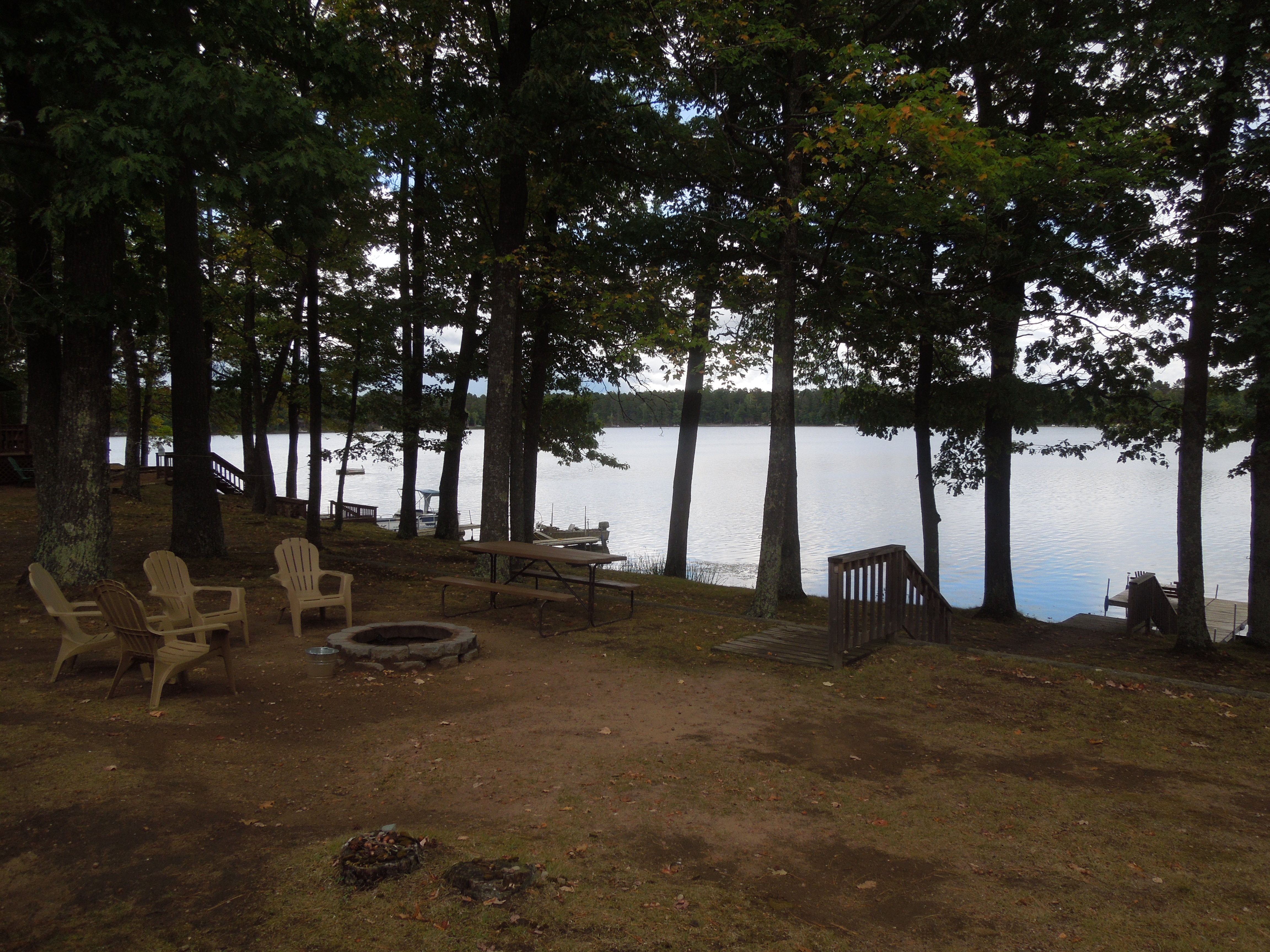 wisconsin cabin of rentals fresh beach vacation house the lake amp lakeplace mcconaughy cabins