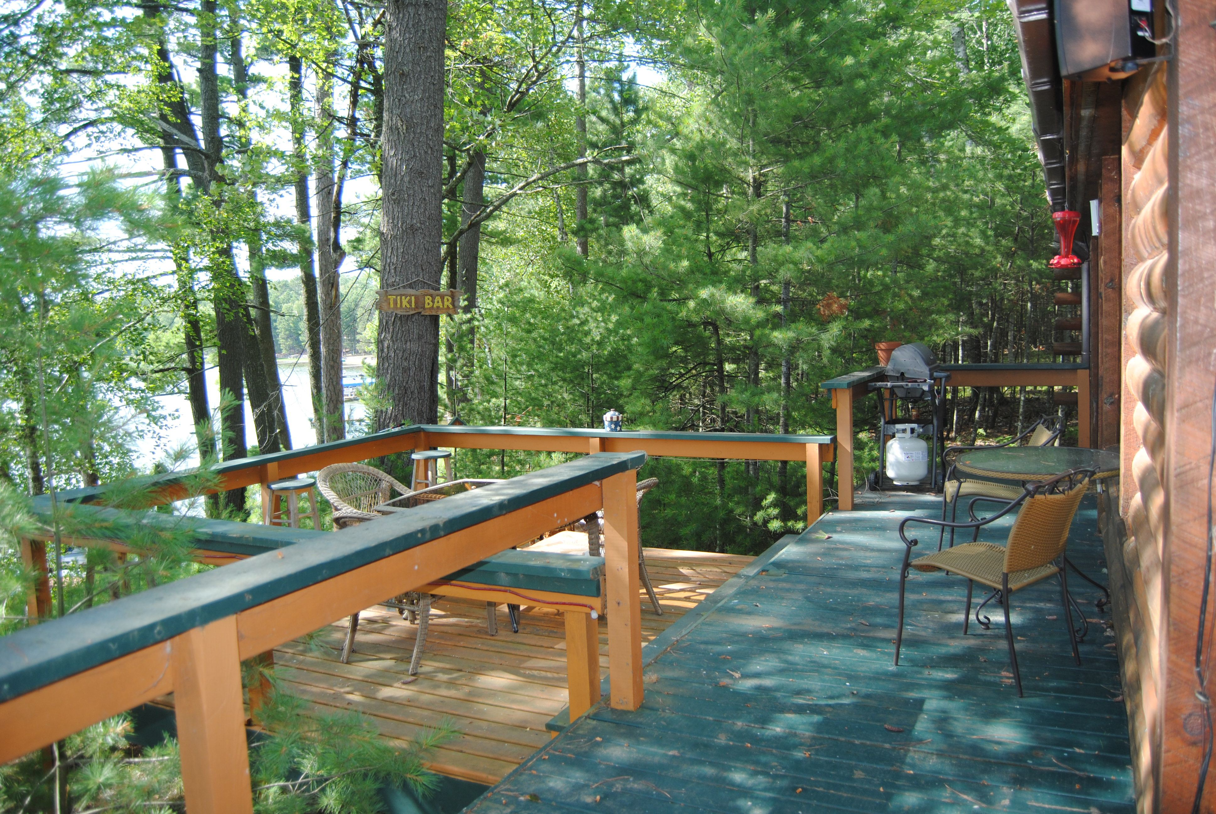 amazing about rent in planner remodel inspirational with cabin home a decorating wisconsin cabins excellent decoration rentals
